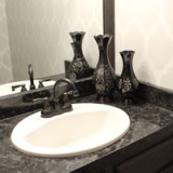 Granite Bathroom Countertop Guys