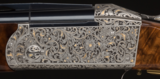 krieghoff shotguns for sale, of Double Guns of Nashville