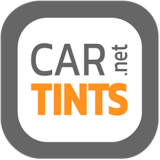 Car Tints