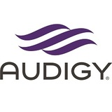 Pricelists of Audigy