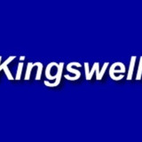 Kingswell International