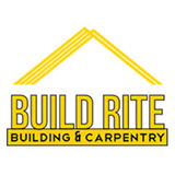 Profile Photos of Build Rite Sydney