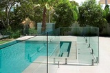 New Album of Pool Fencing Sydney