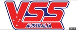 Your suspension Shop (YSS) - World Class Motorcycle Racing Suspension, Penfield Gardens