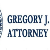 Gregory J. Wald, Attorney at Law, Minneapolis Bankruptcy Attorney