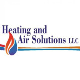 Heating and Air Solutions LLC