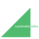 Sustainable Valley