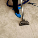 Carpet Cleaning East Putney