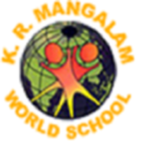 K.R.Mangalam World School, Best CBSE Schools in Gurgaon, Gurugram