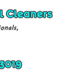 Cleaning Services Bangkok