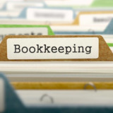 Mississauga book keeping services