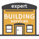 Expert Building Services Hackney