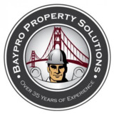 Baypro Property Solutions, Inc.