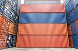 Profile Photos of Certified Container Pros Inc.
