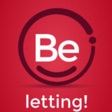 Belvoir Lettings Agency Cambridge