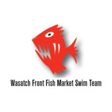 Wasatch Front Fish Market