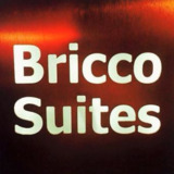 Bricco Suites