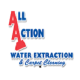 All Action Water Extraction