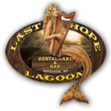 Last Hope Lagoon Restaurant & Bar