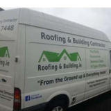 Roofing And Building