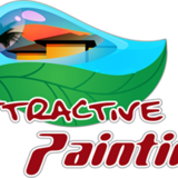 Attractive Painting   Painting Company - Perth