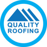 Roofing Contractor Guys