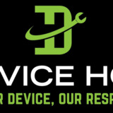 DEVICE HOP LLC