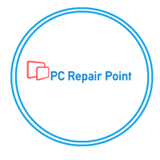 PC Repair in London