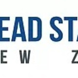 Head Start Visas NZ Ltd.