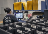 Profile Photos of TAGG Logistics