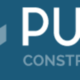 Pure Constuction