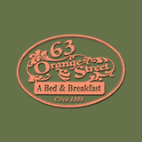 Profile Photos of 63 Orange Street Bed & Breakfast Inn