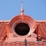 Copper Roofing Guys