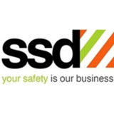 SSD Safety Ltd