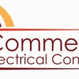 1 Commercial Electrical Contractor