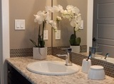 Profile Photos of Central VA Remodeling - Charlottesville VA
