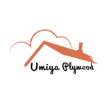 Umiya Plywood
