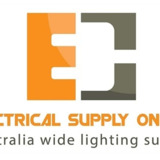 Electrical Supply Online