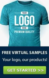 Profile Photos of Promotional Product Experts