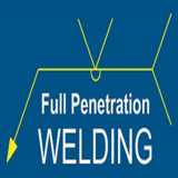 Full Penetration Welding