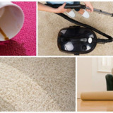 Customer One Carpet Care and Building Services, LLC