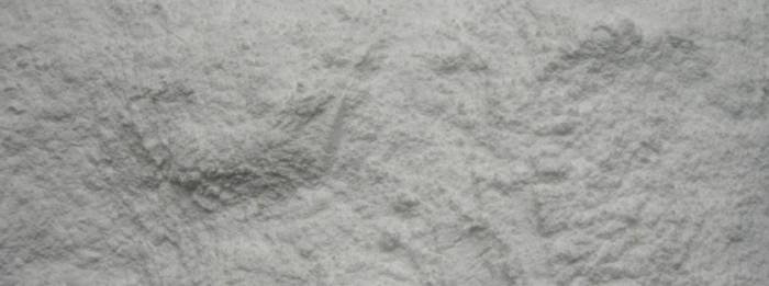 calcite powder Profile Photos of HTD Minerals & Chemical Joint Stock Company 112 Hoa Phong street - Photo 3 of 4