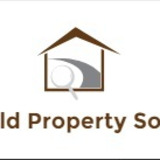 Sheffield Property Solutions