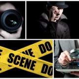 Behind The Scenes Investigation and Bonding LLC