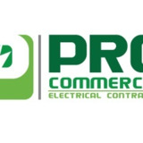 Pro commercial electrical ontractors