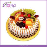 Order Cake Online in Indore