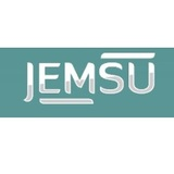 JEMSU, Denver