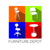 Furniture Depot