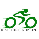 Bike Hire Dublin
