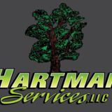 Hartman Services, LLC